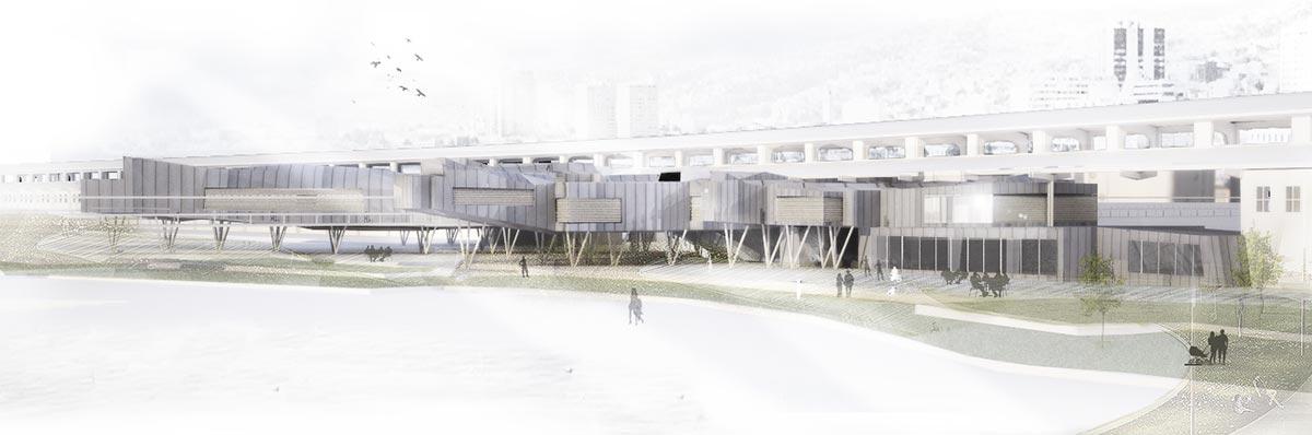patriciaescribano-arquitectura-muelle-20
