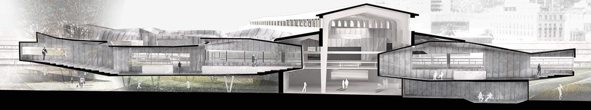 patriciaescribano-arquitectura-muelle-21
