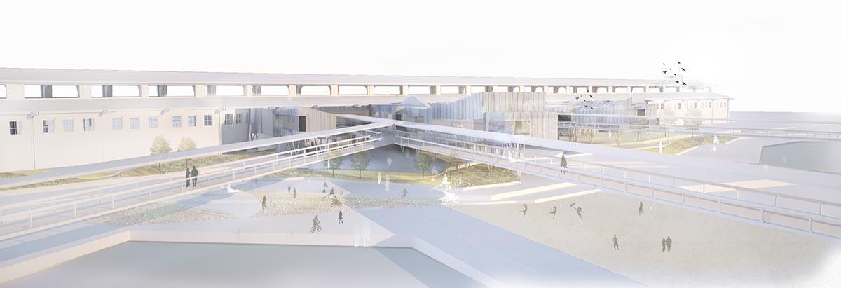 patriciaescribano-arquitectura-muelle-23