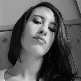 Patricia Escribano Bourgoin